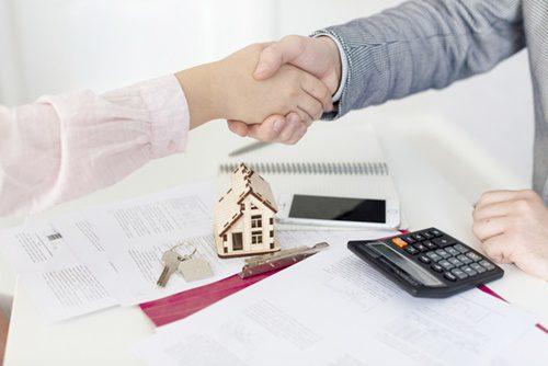 หลักการเบื้องต้นในการเลือกจ้าง บริษัท renovate บ้านที่ต้องรู้ไว้