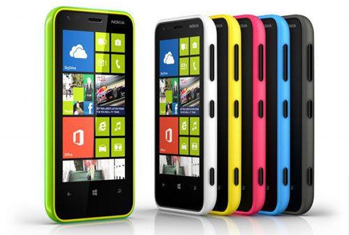 Lumia 620 (2)