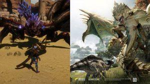 Monster Hunter Online เซิฟจีนเปิด CBT ปลายเดือน พ.ย. นี้