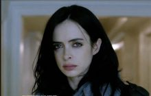 แฟนเศร้า ซีรีส์มาร์เวล The Punisher และ Jessica Jones โดนประกาศยกเลิก