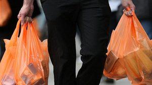 เตรียมเจรจาห้าง-ร้านค้าทั่วไทยหยุดแจก-ขายถุงพลาสติกเริ่ม 1 ม.ค.ปีหน้า