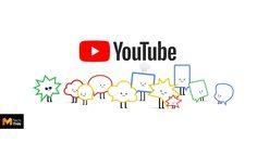 คุมไม่อยู่ YouTube ตัดสินใจปิดคอมเมนต์ทุกคลิปที่มีเด็ก เพื่อป้องกันคอมเมนต์ละเมิดเด็ก