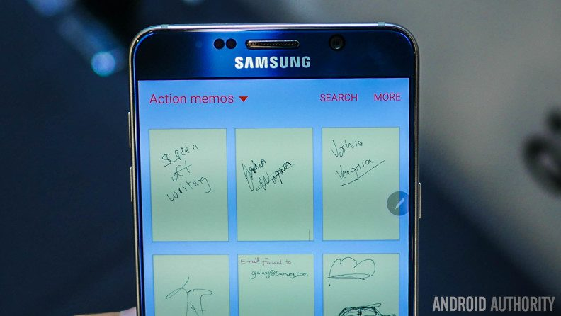 samsung-galaxy-note-5-first-look-aa-21-of-41-792x446