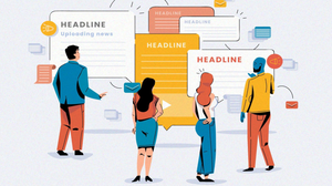 วิธีการเขียนรายงาน ฉบับสมบูรณ์ เขียนรายงานอย่างไร ให้ครบถ้วนที่สุด