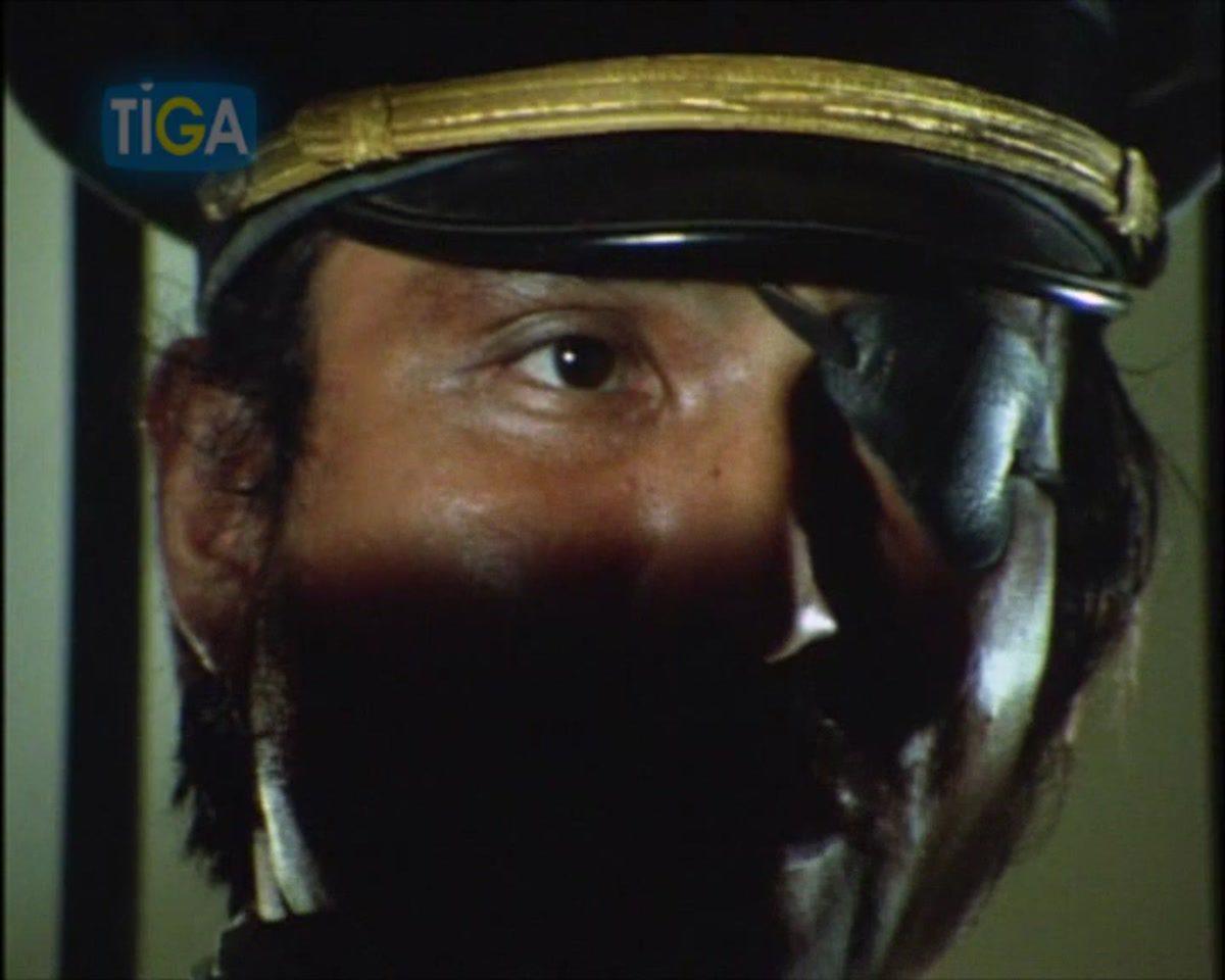 Masked Rider ตอนที่ 28-2