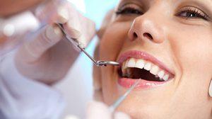 จัดฟันไม่ได้ทำให้หน้าเรียวเสมอไป 10 ข้อควรรู้ก่อนตัดสินใจจัดฟัน