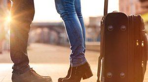 10 อันดับ สนามบินในสหรัฐฯ ที่มีโอกาสพบเนื้อคู่มากที่สุด