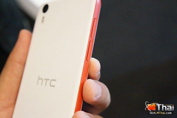HTC Desire Eye 012