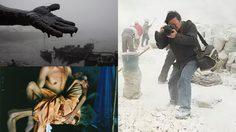 เปิดภาพลับในประเทศ จีน มุมมืดอันอื้อฉาวที่ทางรัฐบาลพยายามปกปิด