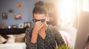 เลิกสนใจเรื่องคนอื่นในที่ทำงาน ช่วยลด ความเหนื่อยล้า จากการทำงานได้!