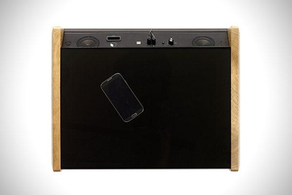 LD-Cube-Hi-Fi-Speaker-Coffee-Table-4