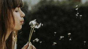 8 วิธีง่ายๆ ช่วยคลายเครียด แค่ปรับเปลี่ยนวิถีชีวิตประจำวัน