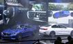 BMW เปิดตัวรถซีรีส์ 3 โฉมใหม่