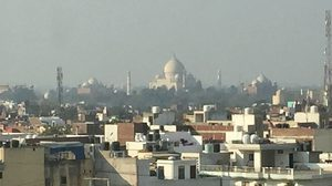 10 Reasons A Visit to Taj Mahal is always recommended