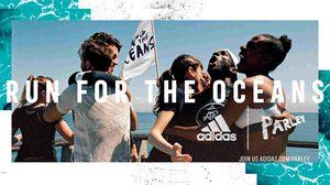 วิ่งเพื่อมหาสมุทร – Run for the Oceans