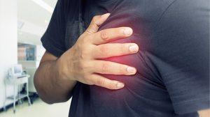เรียนรู้ โรคหัวใจเต้นผิดจังหวะ สามารถเกิดขึ้นได้กับทุกช่วงวัย