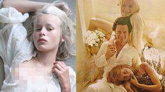 เปิดตำนาน David Hamilton ช่างภาพนู้ดผู้คลั่งใคล้กลิ่นกรุ่นของหญิงสาว