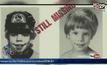 25 พ.ค. 2522 เด็กชายวัย 6 ขวบในสหรัฐฯ หายตัวอย่างไร้ร่องรอย