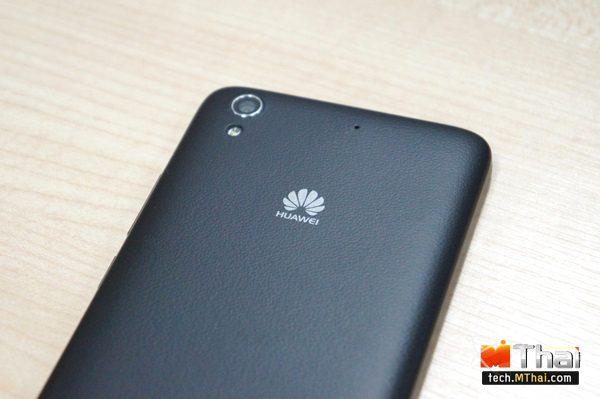 Review-Huawei-G620S-body-012
