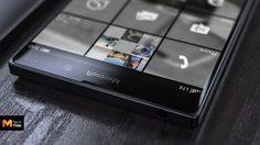 ลาก่อน Windows Phone หลัง Microsoft ประกาศเลิกซัพพอร์ต ธันวาคมนี้