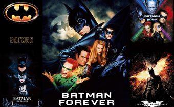 สรุปทุกเรื่องของ Batman ที่คุณยังไม่รู้ดีพอ!
