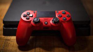 PlayStation5 ยืนยันฟีเจอร์ใหม่กินไฟเพียง 0.5วัตต์ในโหมดสเเตนบาย