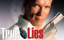True Lies คนเหล็กผ่านิวเคลียร์
