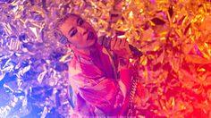 'จีน กษิดิศ' คัมแบ็ค! ออก MV เพลงใหม่ Wish You Were Here