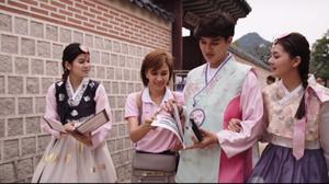 """""""ชีวิตของคนไทยที่ไปทำ ศัลยกรรม ประเทศเกาหลี"""" จะเป็นยังไงไปดูกัน!!"""