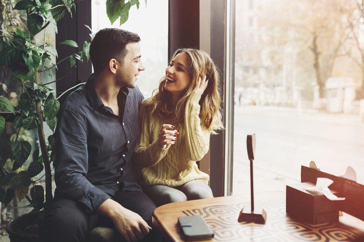 ผู้หญิงแบบไหนที่ผู้ชายชอบ