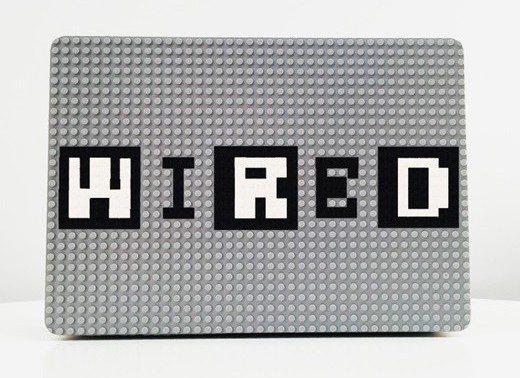 lego-case-ft-1024x768