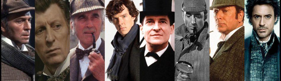 ทุกคืนวันพฤหัสบดี เต็มอิ่มกับ Sherlock และคดีที่ต้องไขทาง MONO29