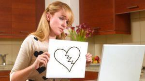 ผลวิจัยชี้ 'คนอวดผัว' บนโลกโซเชียล แท้จริงไม่มั่นใจในความรัก