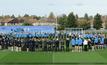 3 ทีมสโมสรในอังกฤษเตรียมสวมปลอกแขนดำลงแข่ง