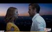 La La Land ปูทางสู่ออสการ์ คว้ารางวัลใหญ่เทศกาลโตรอนโต้