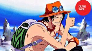 นางแบบสาว Kamikawa Hikari ตั้งชื่อลูกชายตามตัวละคร One Piece