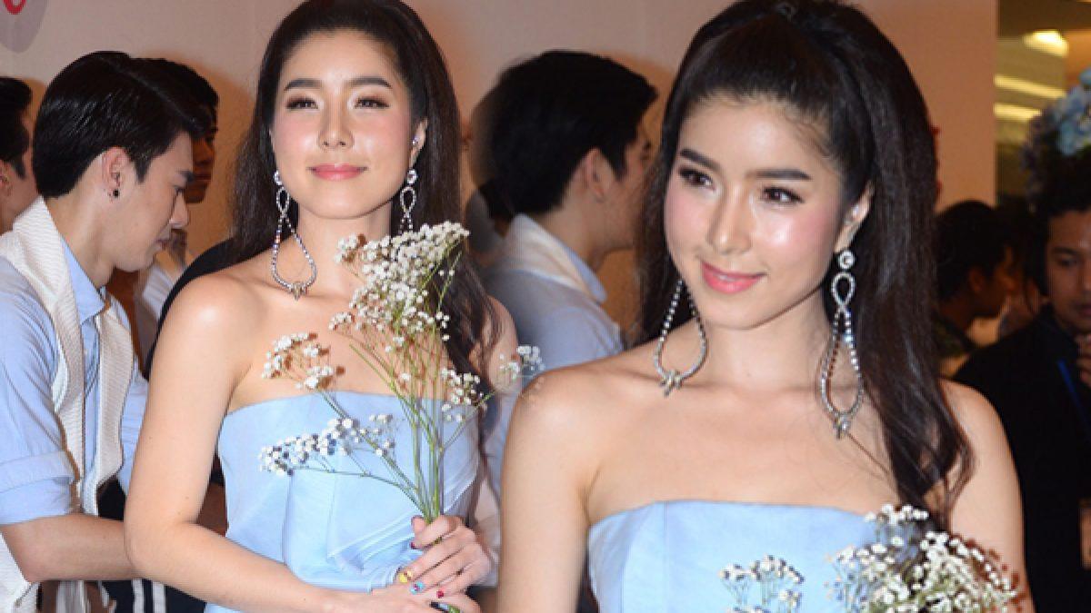 ซอ จียอน สวย ฮา ครบรส!! ฟังชัดๆ ภาษาไทยเป๊ะ!!