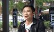 ฮีโร่ กำปั้นไทย เปิดยิมสอนมวยเพื่อสุขภาพ