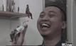 ธุรกิจผลิตโมเดล 3 มิติในอินโดนีเซีย