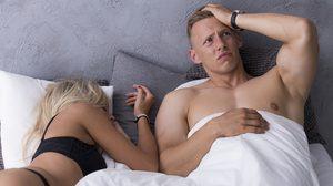 เรื่องเซ็กส์ที่มักเข้าใจผิด ที่ผู้ชายและผู้หญิงคิดกันไปเองจนทำให้เซ็กส์สะดุด