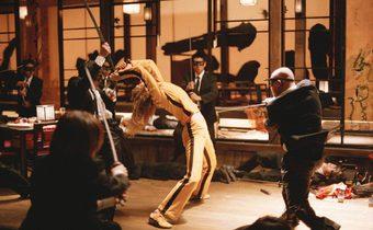 กว่าจะกลายเป็น Kill Bill – แรงบันดาลใจสุดเจ๋งของ Quentin Tarantino