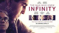 พิสูจน์ให้โลกรู้! หนุ่มอินเดียกับคณิตอัจฉริยะที่โลกต้องทึ่งใน The Man Who Knew Infinity