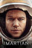 The Martian เดอะ มาร์เชียน กู้ตาย 140 ล้านไมล์