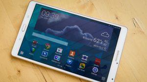 ไม่ได้ไปต่อ!! Samsung Galaxy Tab S จะไม่ได้รับการอัพเดทเป็น Android 6.0