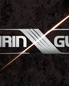 Garin X Guardian ภาค : อสูร X ผู้พิทักษ์ X อาถรรพ์