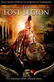 The Lost Legion เส้นทางบัลลังก์โรมัน