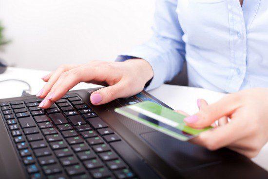 ksos4-online-banking_resize