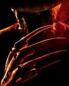 A Nightmare on Elm Street นิ้วเขมือบ