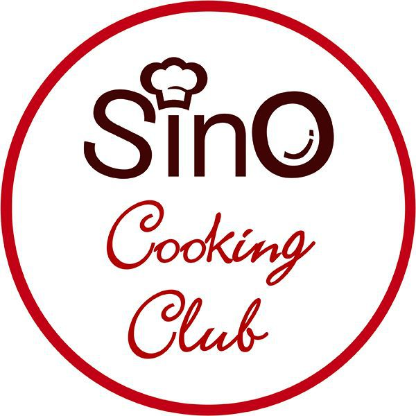 Sino Cooking Club