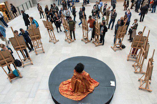 32museum-visitors-draw-artwork-start-drawing-rijksmuseum-32
